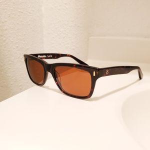 Stussy Artie Sunglasses